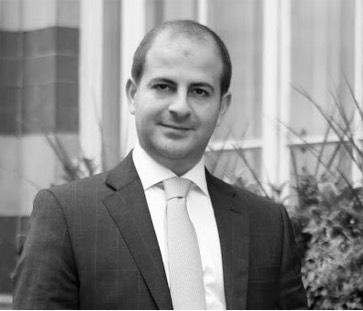 Karim Ayoub-Agha